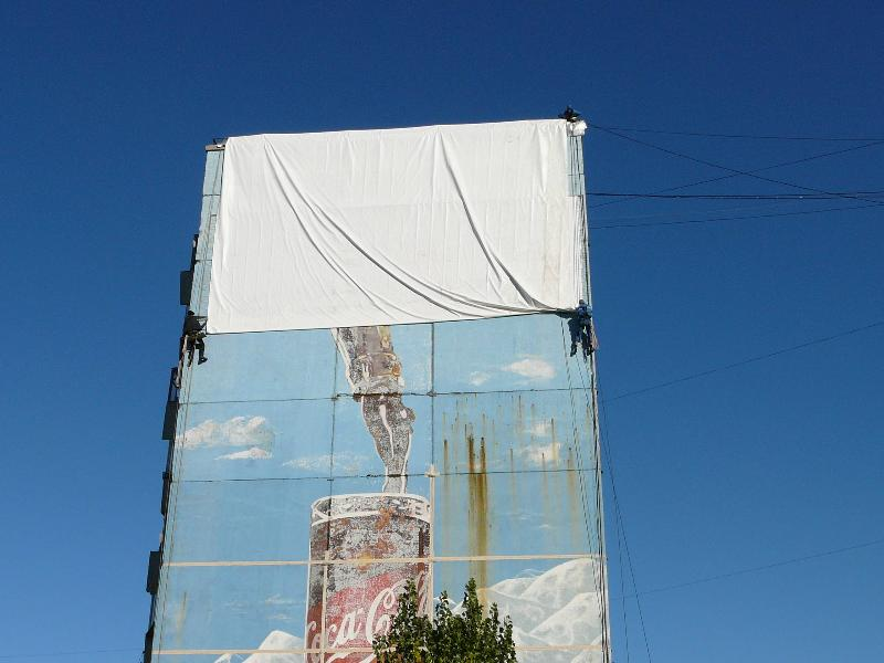 Страховочный пояс для высотных работ купить тольятти